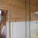 トイレ-closed(撮影:淺川敏)