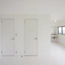 「自分でデザインする」賃貸住宅
