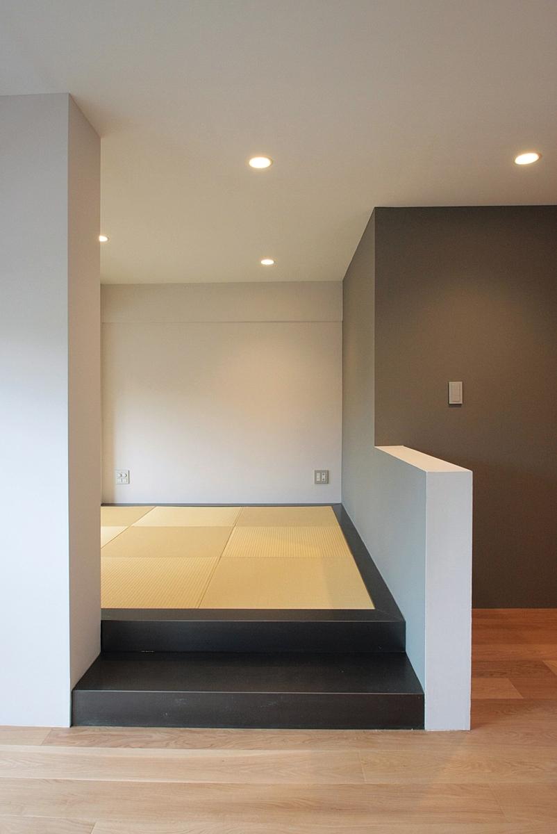 デザイナー:中西 宗平「Y-House」