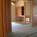 松丸浩二&松丸弥恵の住宅事例「上尾の家」