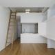 sandwich apartment