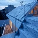 石神井台の家