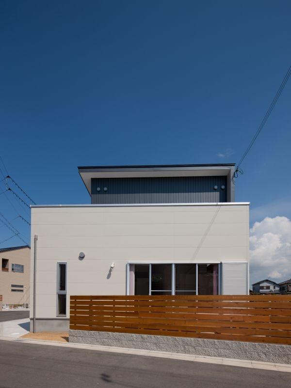 nishikoniriの写真 外観2