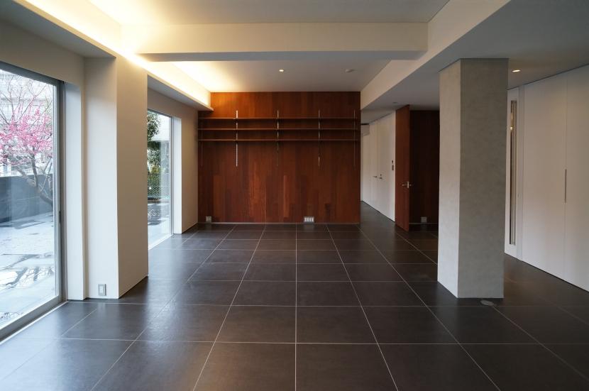 HMR [黒床の家]の部屋 LDK4