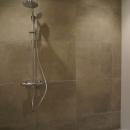 HMR [テラスの家]の写真 浴室
