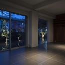 HMR [テラスの家]の写真 LDK6