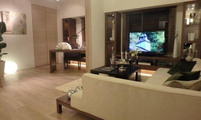 Luxury_Living|ライオンズ北浦和ステーションレジデンス