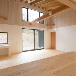 IZUMI HOUSE