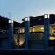 コンクリート構造の住宅設計