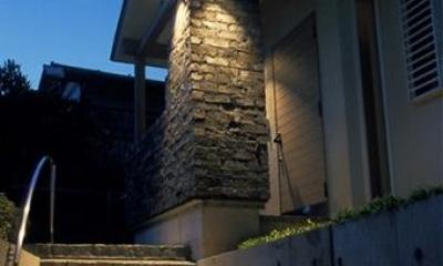 玄関|鎌倉の清荘