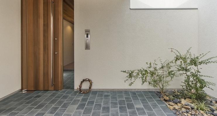 建築家:WORKS・WISE 大桑博彦「下有知の家」