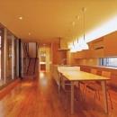 HOUSE O+U