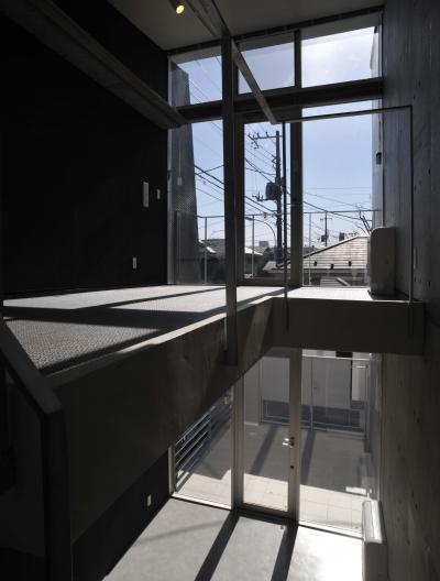 タイプA  room2 (corte)