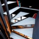 階段2(撮影:傍島利浩)