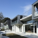 東中野の住宅改修(K邸)