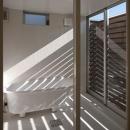 橋本 雅史の住宅事例「小倉の家」