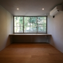 NENGOの住宅事例「腰越の家」
