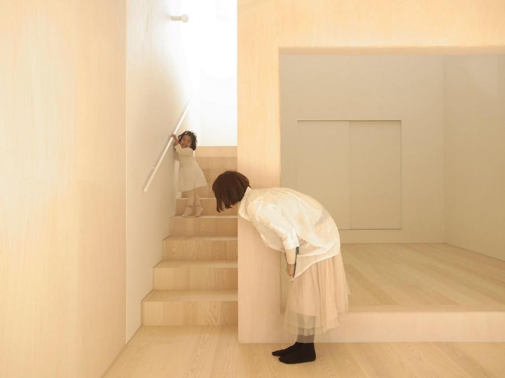 KUY (階段)