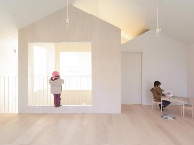 子供部屋 (KUY)