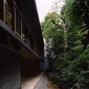 赤坂のゲストハウス AKSの写真 外観