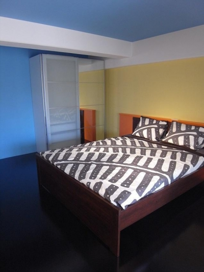 寝室1 (Renovation_Uh)