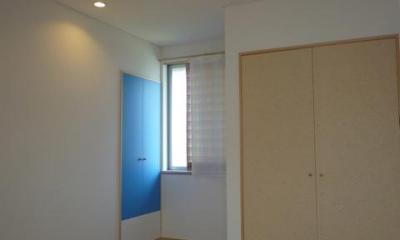 個人住宅 神奈川県 2014