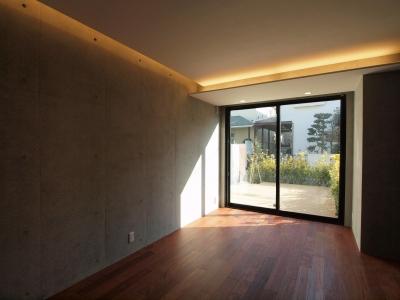 IM-HOUSE (LDK01)
