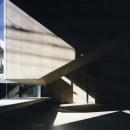 神宮前の複合ビルの写真 外観