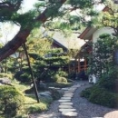 天羽英雄の住宅事例「坂東邸」