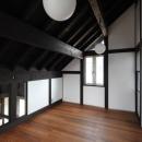 木更津の家の写真 2階個室