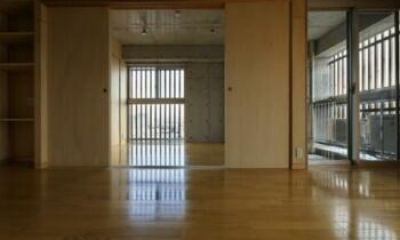 Room1(撮影:Satoshi Asakawa)|pino2