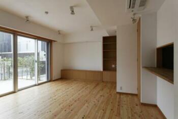 Room2(撮影:Satoshi Asakawa) (pino2)