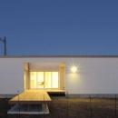 長澤誠一郎の住宅事例「K4-House」