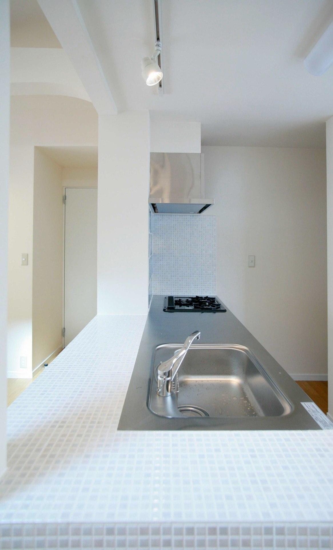 建築家:+ReMo(リモ)建築設計事務所「N's residence」