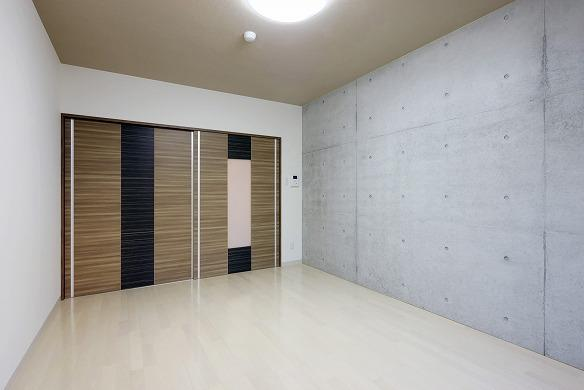 大竜ハイツの部屋 寮舎-オートロック