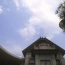 宇都博徳の住宅事例「mor」