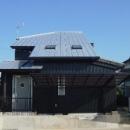 雨川 充宏の住宅事例「O-House reform」