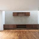 大塚泰子の住宅事例「光遊の家」