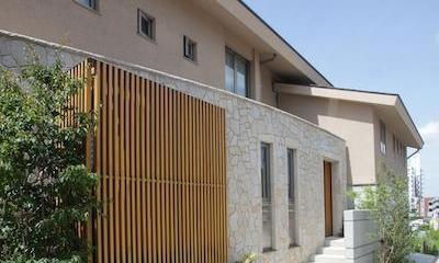 SG.house