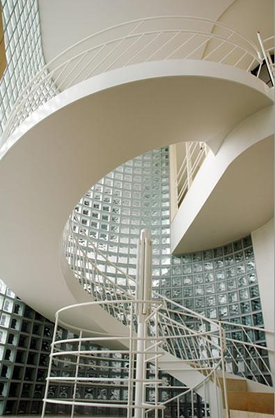 建築家:前田 慎「家宅/K」