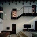 保科 文紀の住宅事例「函館M邸」