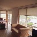 椿千賀子の住宅事例「竜ヶ崎の家」