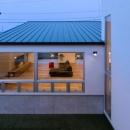 津のコートハウス