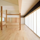 稲美町の離れ DETACHED ROOM in Inami
