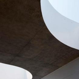 Tender concrete