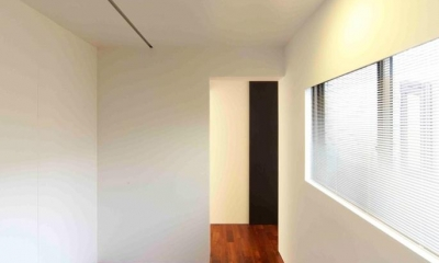 個室2|house HT