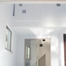 酒井 信吾の住宅事例「プレタポルテハウス セミオーダーの小さな家(F邸)」