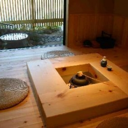 暖房設備の画像3
