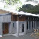 作田 耕一朗の住宅事例「南壽邸」