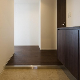 room1-玄関